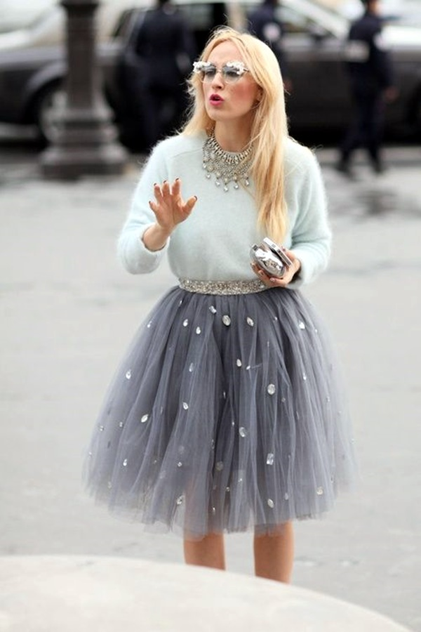 christmas-party-outfit-ideas-1