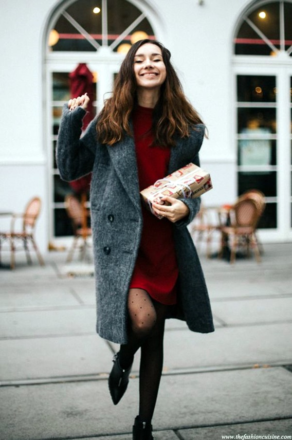 christmas-party-outfit-ideas-11
