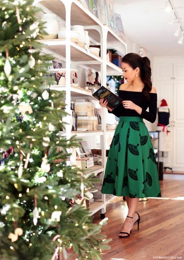 christmas-party-outfit-ideas-13