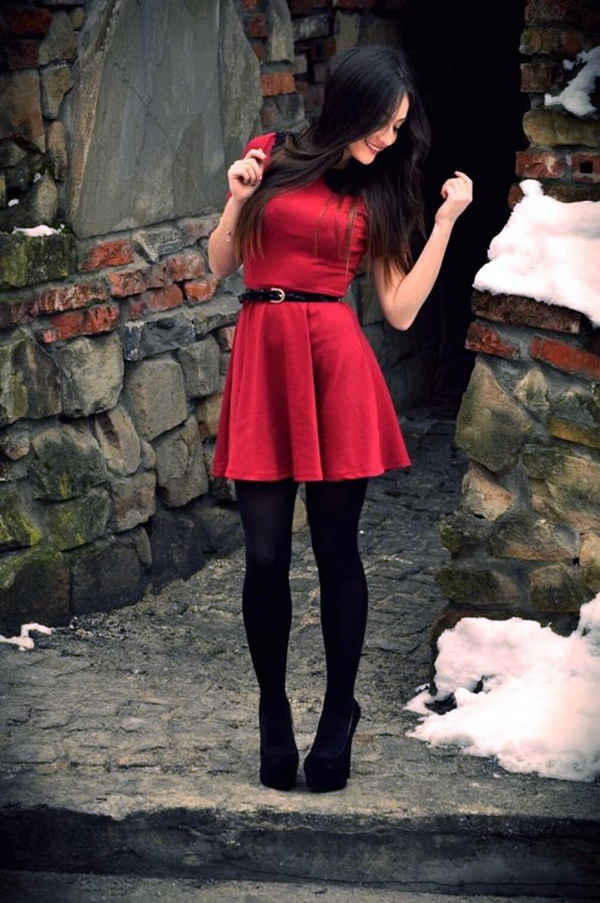 christmas-party-outfit-ideas-14