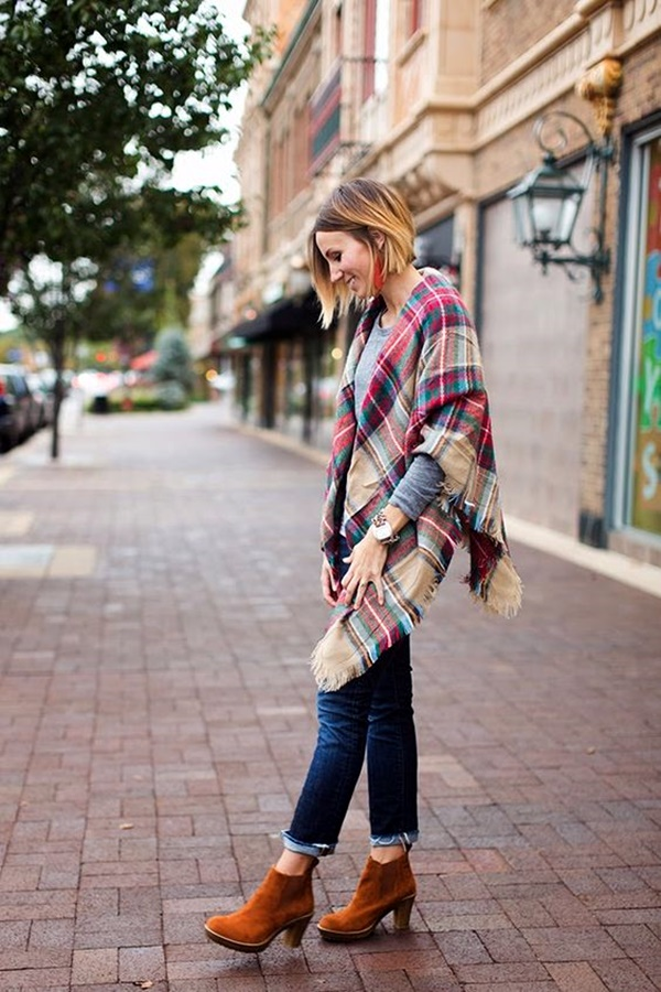 christmas-party-outfit-ideas-16