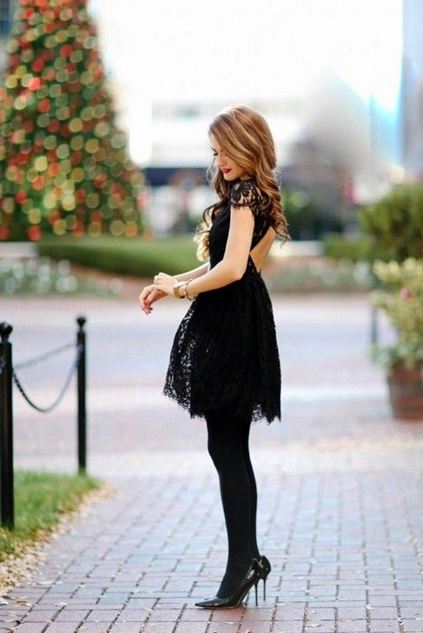 christmas-party-outfit-ideas-19