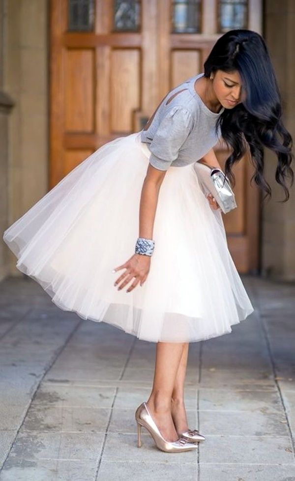 christmas-party-outfit-ideas-2