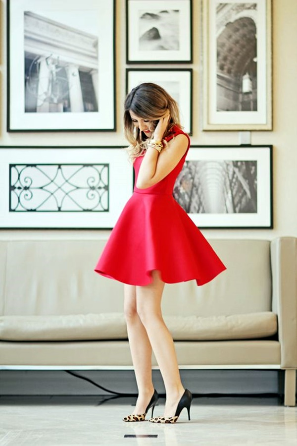 christmas-party-outfit-ideas-20