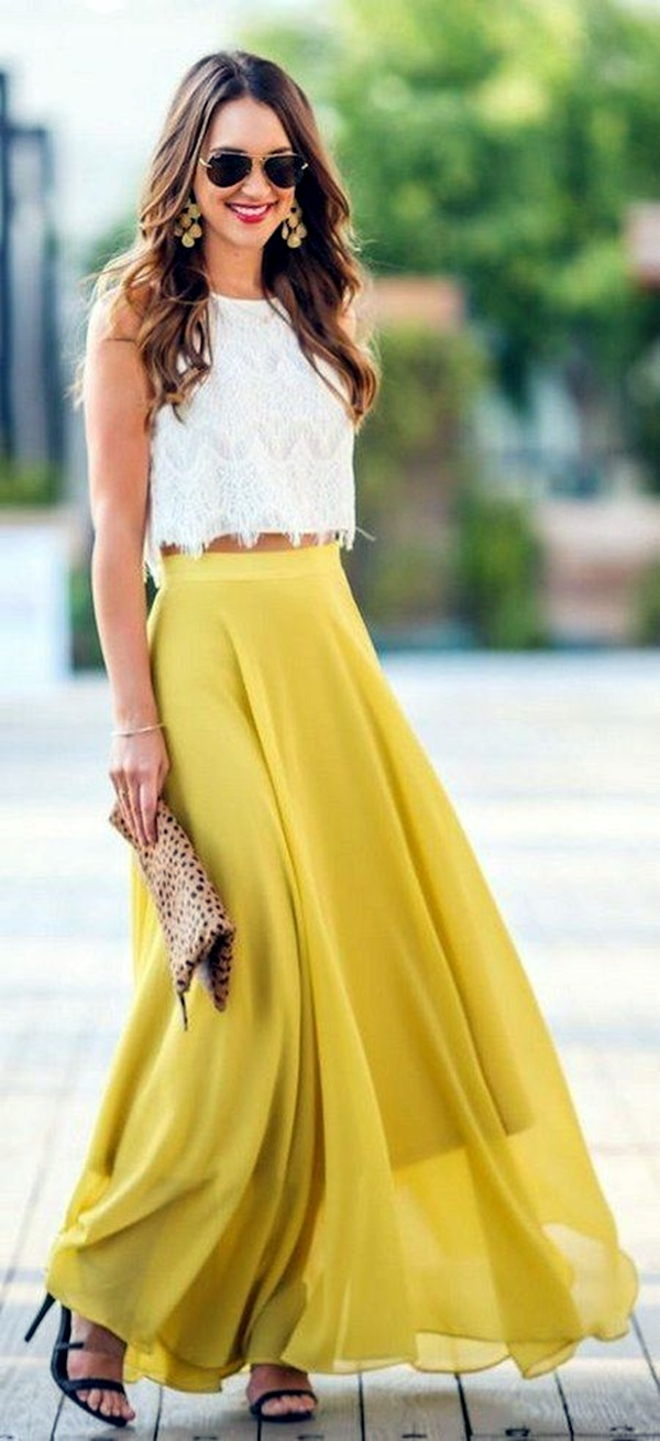 christmas-party-outfit-ideas-21