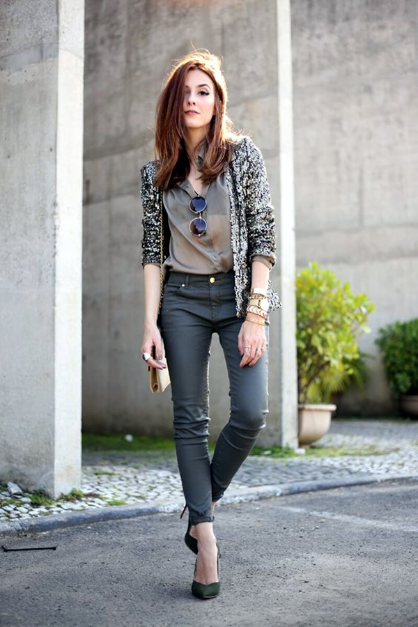 christmas-party-outfit-ideas-3