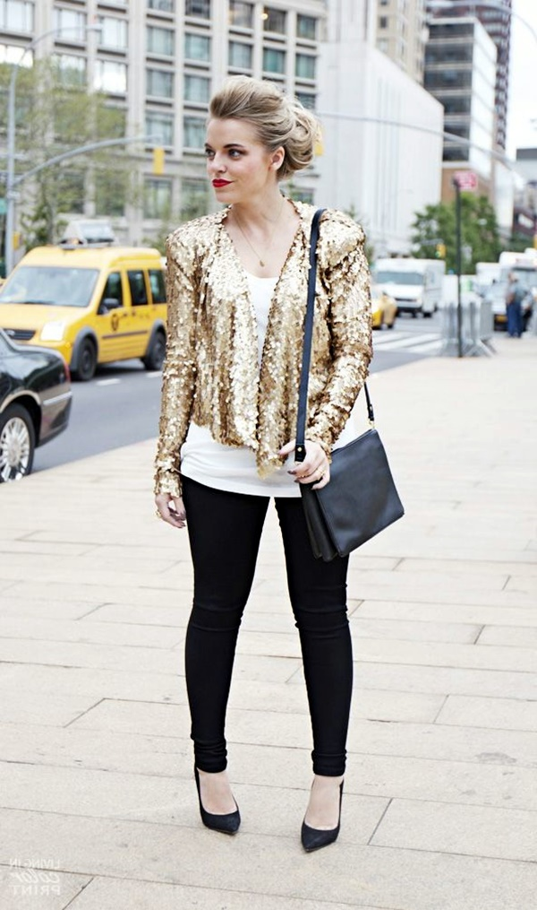 christmas-party-outfit-ideas-4