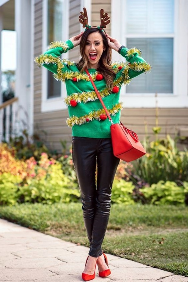 christmas-party-outfit-ideas-5