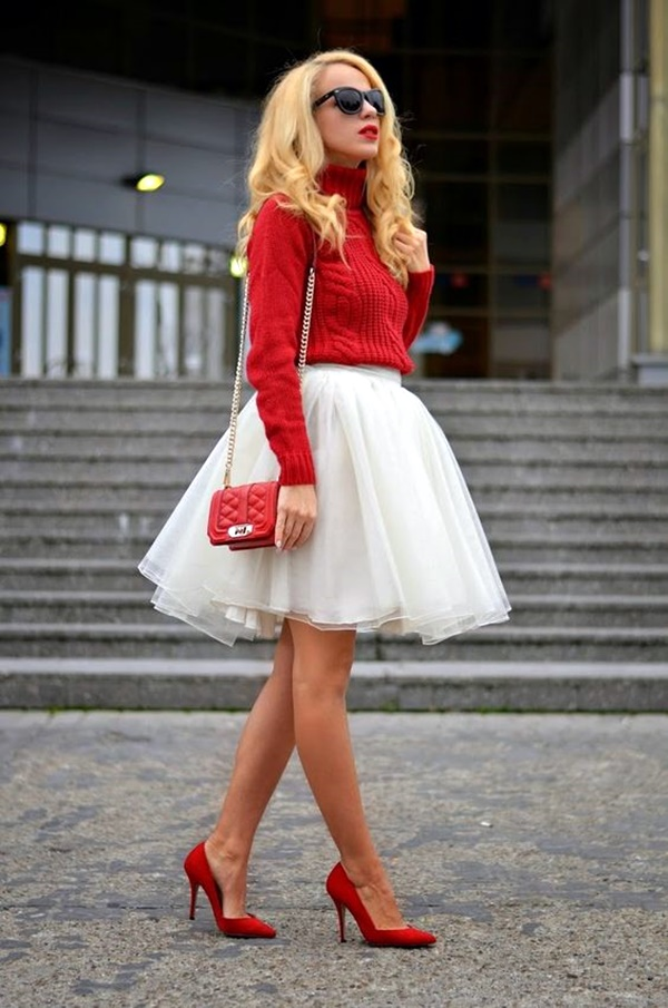 christmas-party-outfit-ideas-6