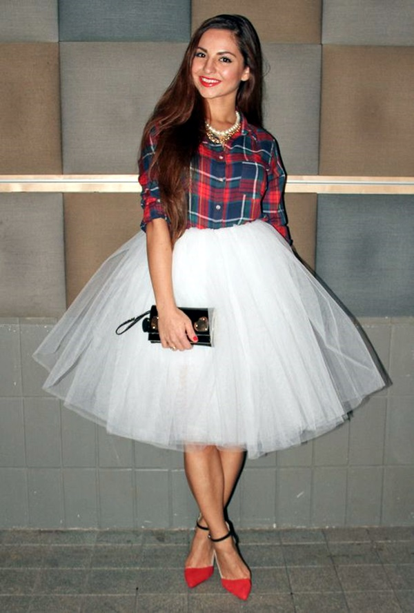 christmas-party-outfit-ideas-7