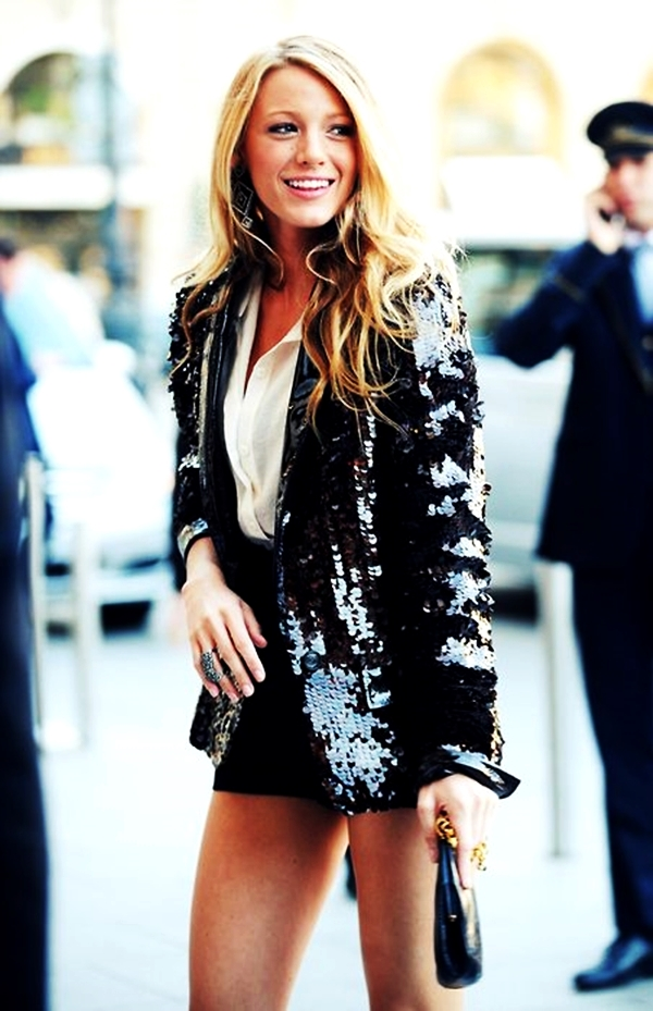 classy-ideas-to-make-your-sequin-outfits-christmas-party-ready-9