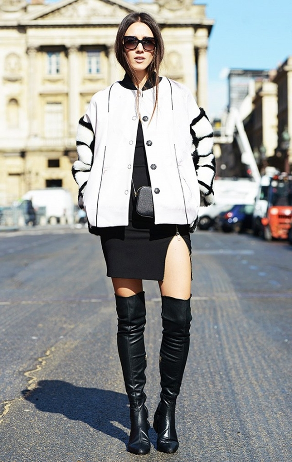 cozy-cum-classy-jacket-outfits-1