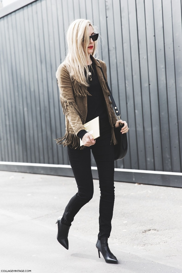 cozy-cum-classy-jacket-outfits-11