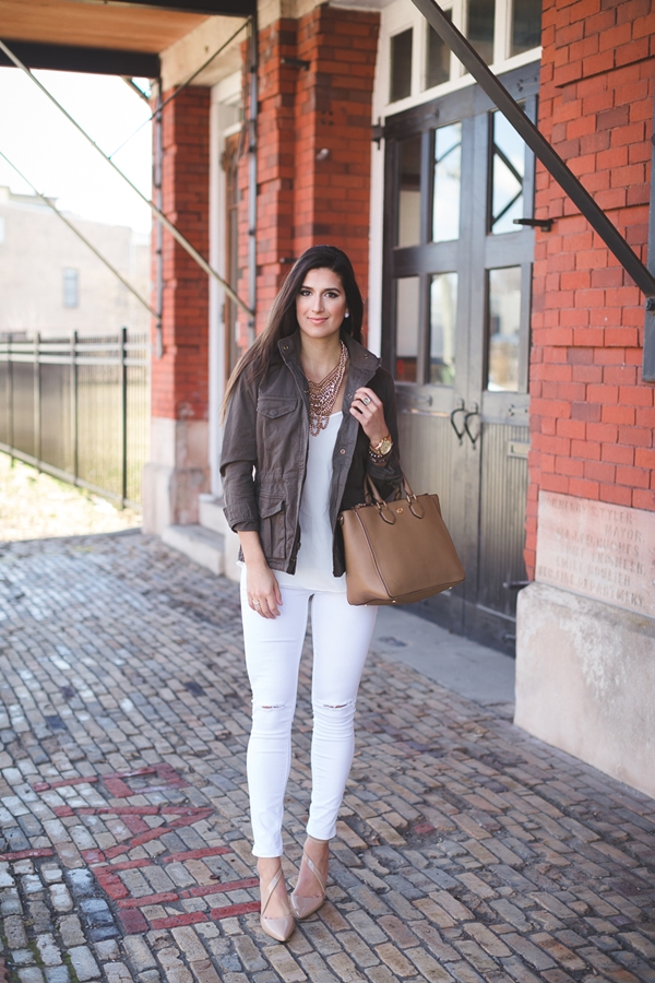 cozy-cum-classy-jacket-outfits-16