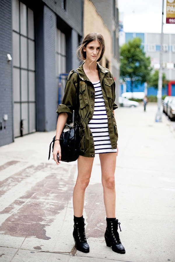 cozy-cum-classy-jacket-outfits-17