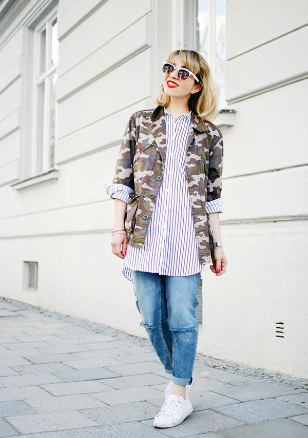 cozy-cum-classy-jacket-outfits-18