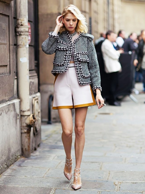 cozy-cum-classy-jacket-outfits-19
