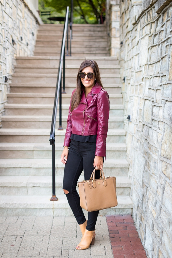 cozy-cum-classy-jacket-outfits-2