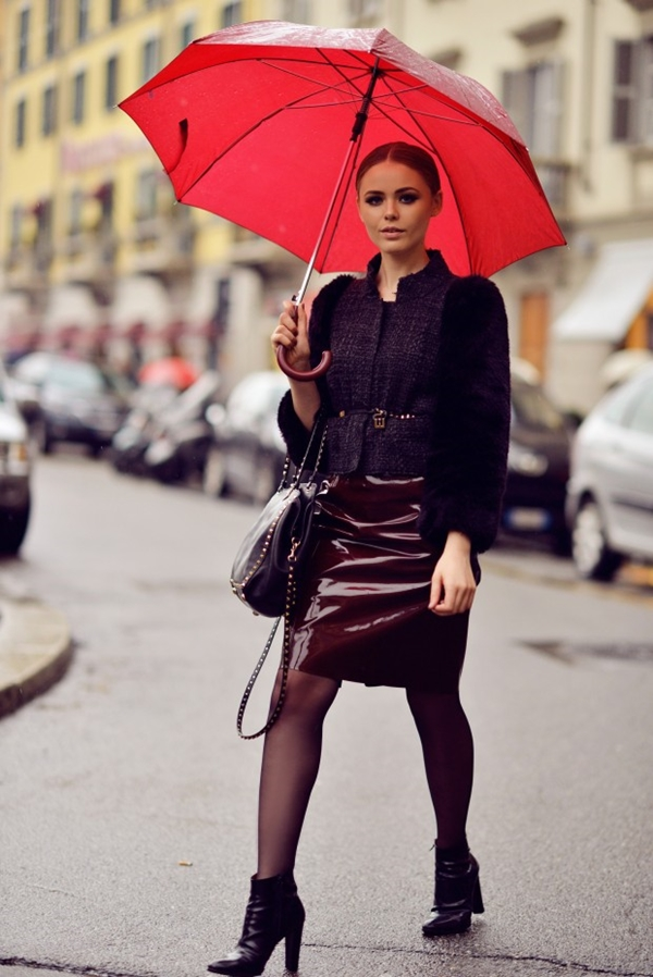 cozy-cum-classy-jacket-outfits-21