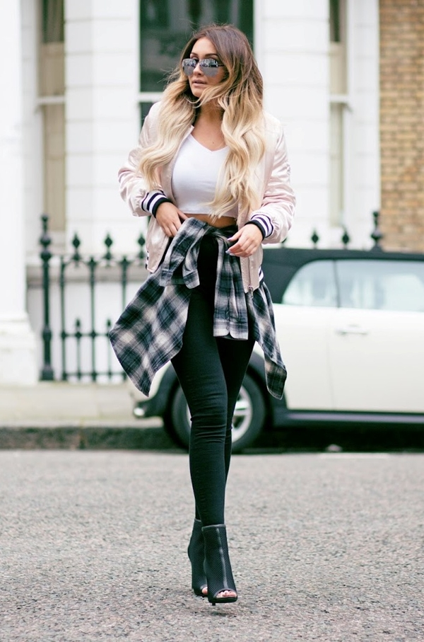 cozy-cum-classy-jacket-outfits-4