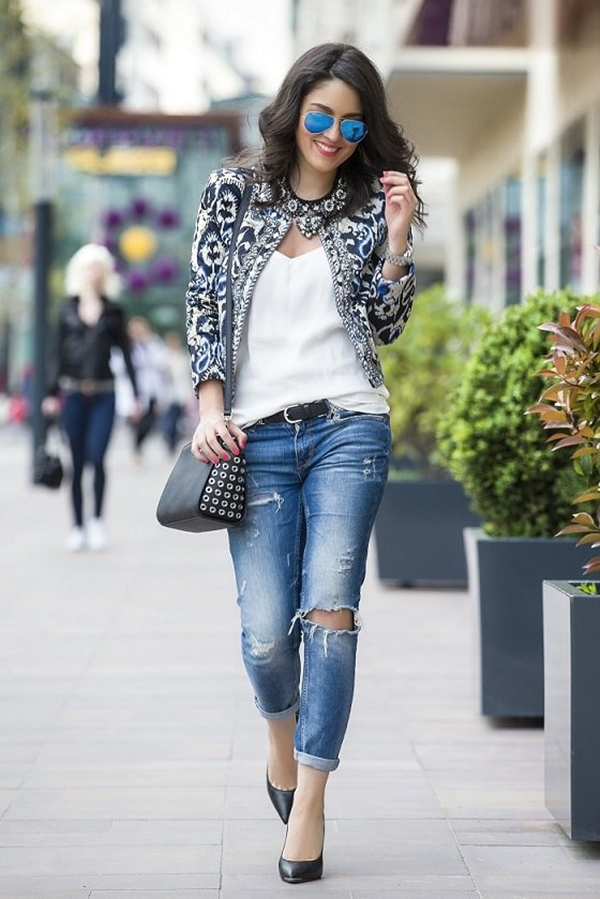 cozy-cum-classy-jacket-outfits-6