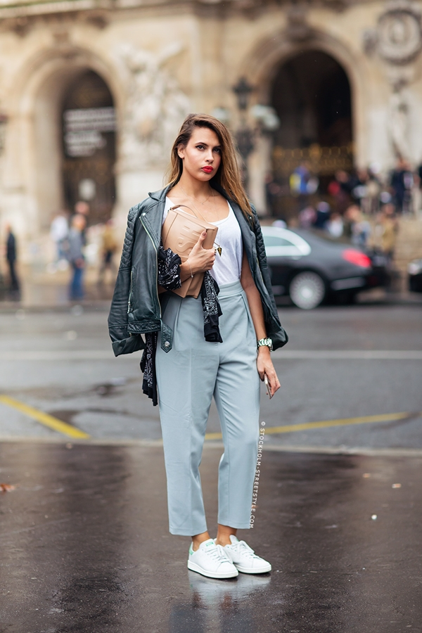 cozy-cum-classy-jacket-outfits-8