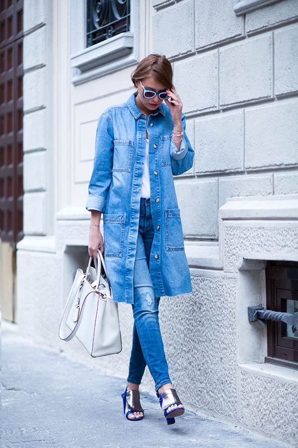 Denim Jackets outfits (29)