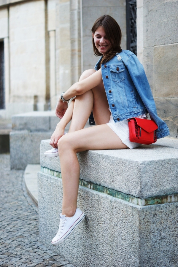 Denim Jackets outfits (36)