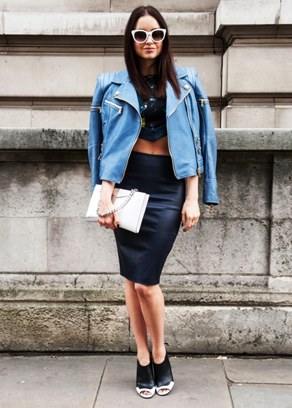 Denim Jackets outfits (37)