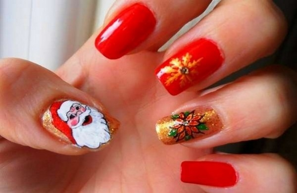 easy-christmas-nail-art-designs-and-ideas-11