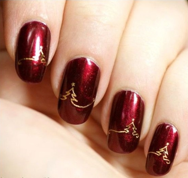 easy-christmas-nail-art-designs-and-ideas-17
