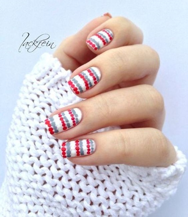 easy-christmas-nail-art-designs-and-ideas-18