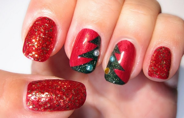 easy-christmas-nail-art-designs-and-ideas-20