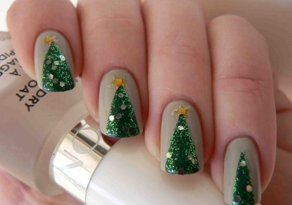 easy-christmas-nail-art-designs-and-ideas-22