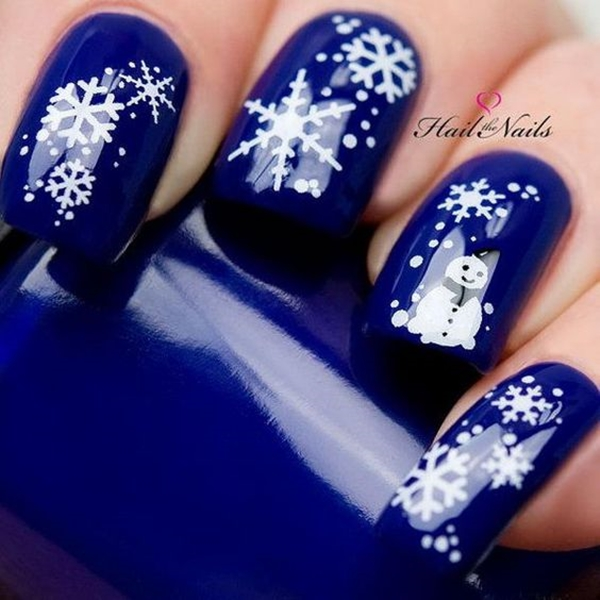 easy-christmas-nail-art-designs-and-ideas-23