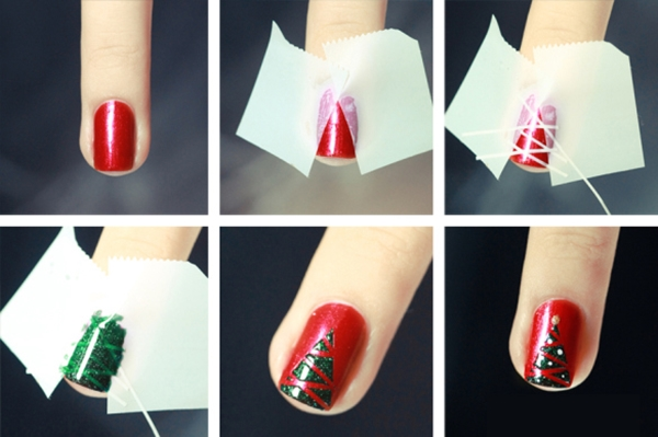 easy-christmas-nail-art-designs-and-ideas-27