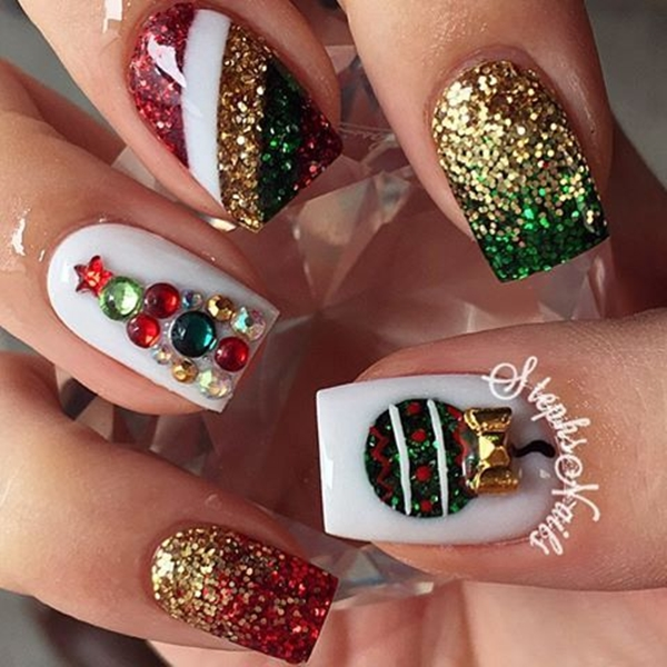 easy-christmas-nail-art-designs-and-ideas-30