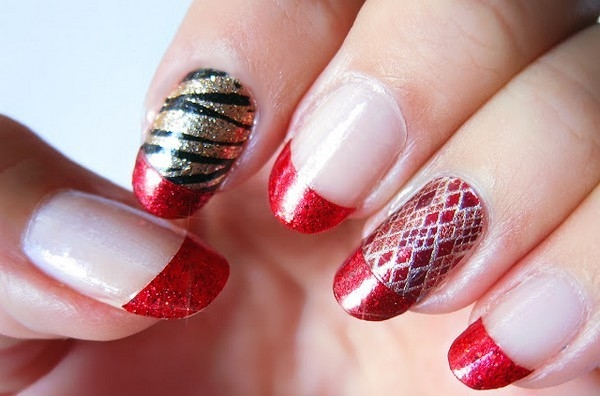 easy-christmas-nail-art-designs-and-ideas-31