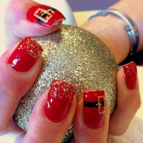 easy-christmas-nail-art-designs-and-ideas-34
