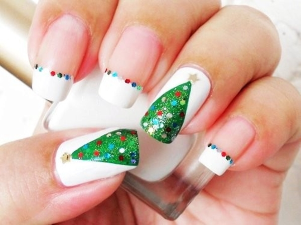 easy-christmas-nail-art-designs-and-ideas-35
