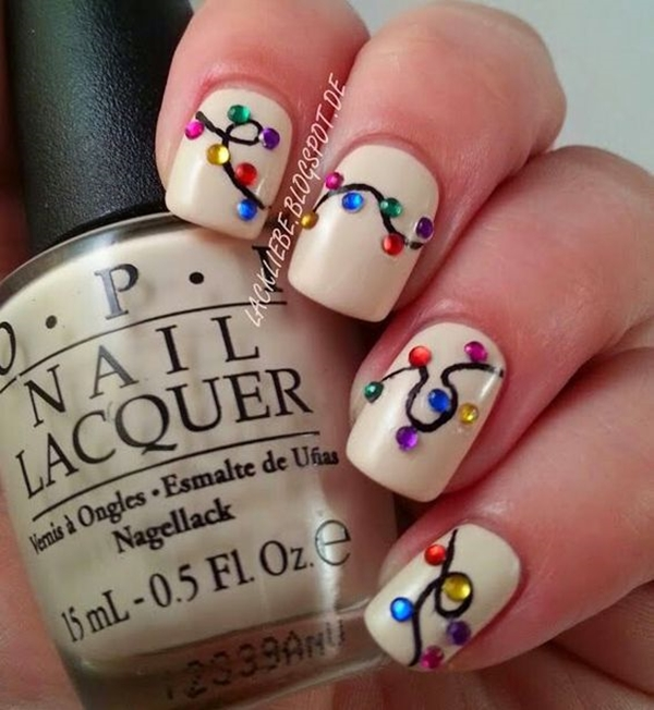 easy-christmas-nail-art-designs-and-ideas-39