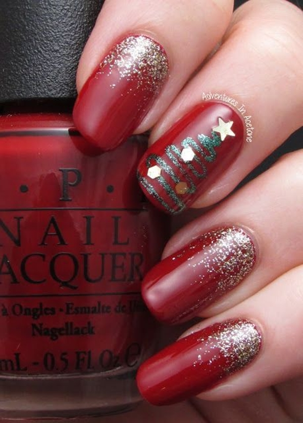 easy-christmas-nail-art-designs-and-ideas-41