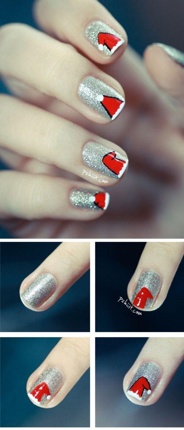 easy-christmas-nail-art-designs-and-ideas-43