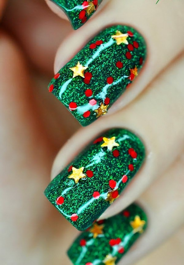 easy-christmas-nail-art-designs-and-ideas-5