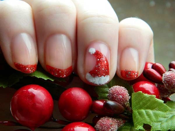 easy-christmas-nail-art-designs-and-ideas-6