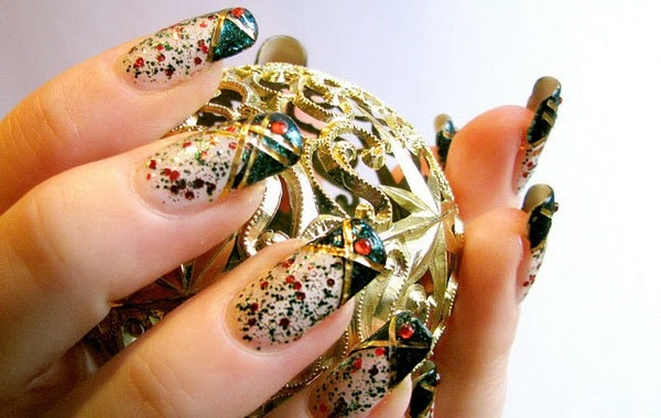 easy-christmas-nail-art-designs-and-ideas-7