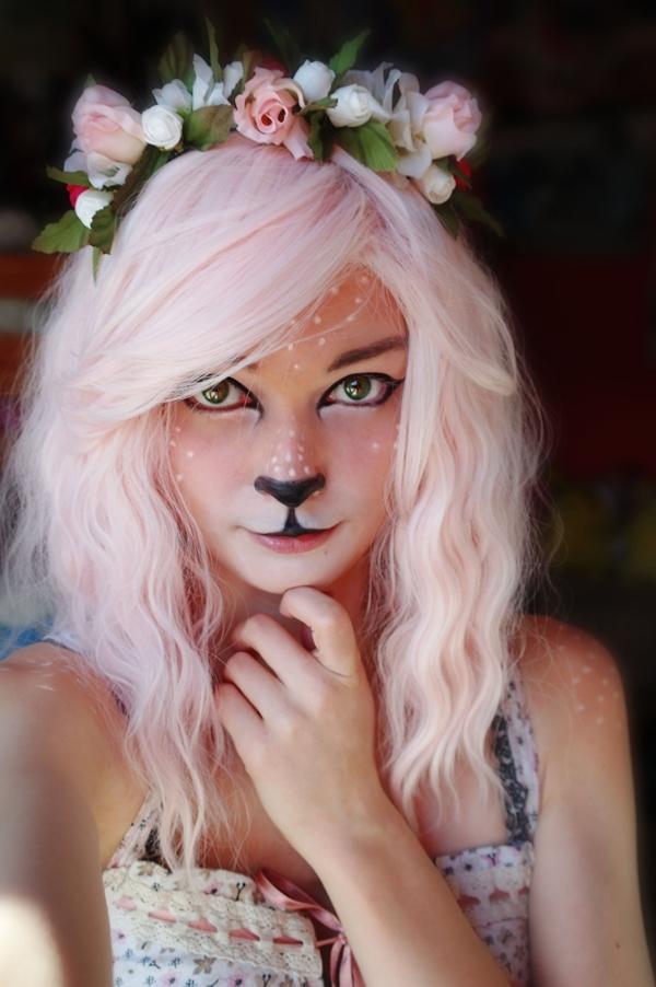 halloween-makeup-ideas-2