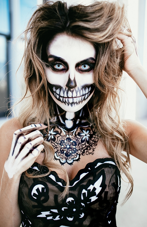 halloween-makeup-ideas-3