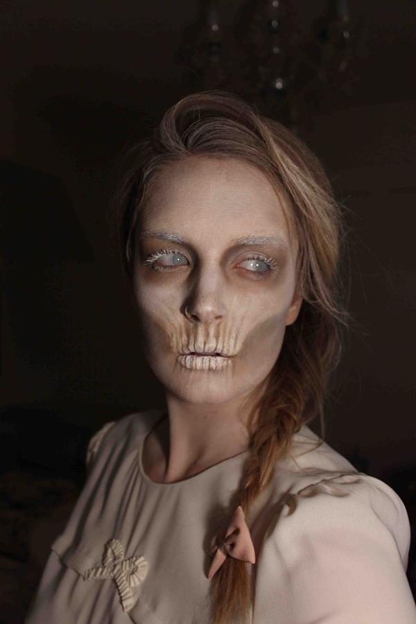 halloween-makeup-ideas-4