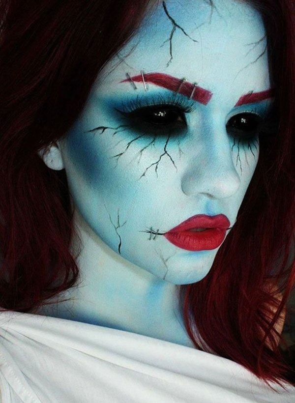 halloween-makeup-ideas-5